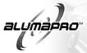 Alumapro company